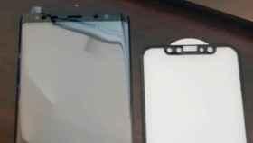 La cámara del Galaxy Note 8 promete ser la referencia en Android