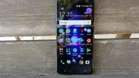 El HTC U11 se actualizará para tener Bluetooth 5.0