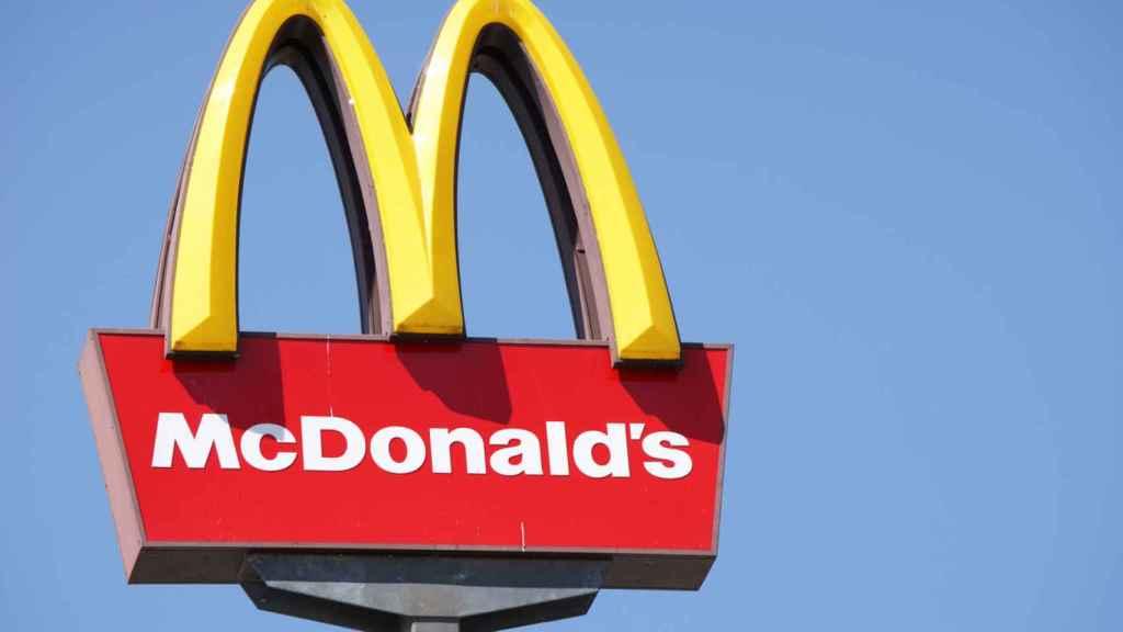 McDonalds refuerza su posición en China