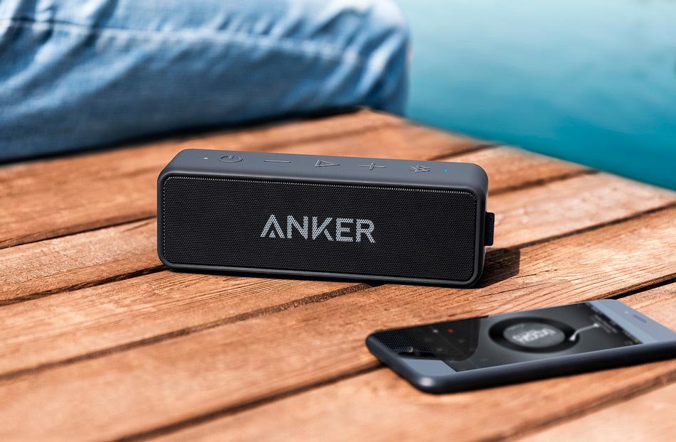 anker-soundcore-2-altavoz-bluetooth