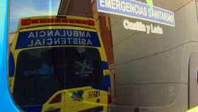 ambulancia-2