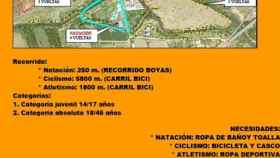 zamora triatlon nocturno benavente (2)