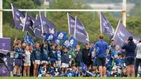 bristol rugby vrac intercambio valladolid 1