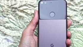 Google mejorará tus fotos antes de que las hagas