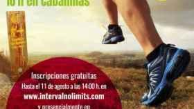 I_Desafio_camino_san_salvador