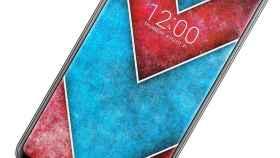 La pantalla del LG V30 desvela todos sus secretos
