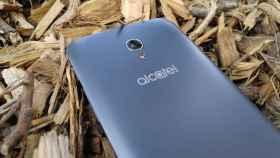 El Alcatel Idol 5 nos muestra diseño y prestaciones antes de presentarse