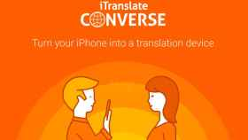 traductor-itranslate-converse