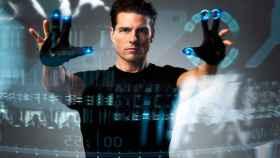 inteligencia-artificial-crimenes