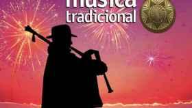 Foto Encuentro-de-MUSICA-TRADICIONAL-FELECHAS