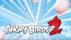 Los clanes llegan a Angry Birds 2 para celebrar su segundo aniversario
