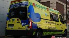 ambulancia-112-1