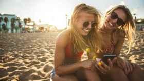 Cómo saber si hay medusas en la playa con estas aplicaciones Android