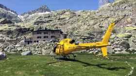 112 helicoptero 5