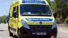 ambulancia-696x464
