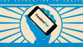 Todo lo que debes saber de FreedomPOP y su cambio a redes 4G