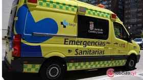 Foto ambulancia-24