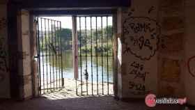 zamora acenas cabanales vandalismo 4