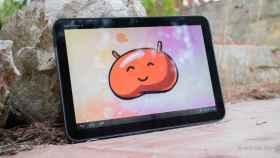 ¿Vale la pena revivir una tablet Android con 6 años de antigüedad?