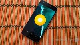 Los Google Pixel y Nexus se actualizan con las mejoras de seguridad de agosto