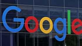 Una de las sedes de Google en una imagen de archivo.