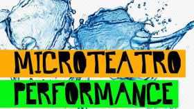 zamora Actividades-Piscinas-Agosto