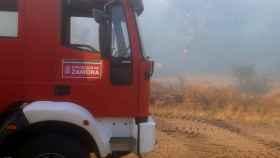 zamora-bomberos-diputacion 1