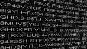 hacker contrasena codigo