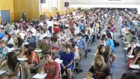 alumnos-bachillerato