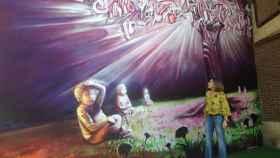 Pinturas-murales-santa-mart