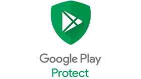 Google Play Protect llega finalmente a todos los usuarios