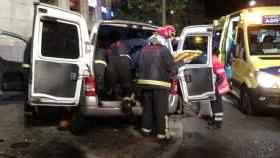 accidente-miguel-iscar-bomberos