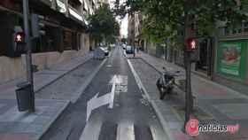 calle-valencia-salamanca