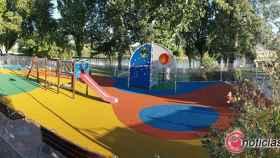 zamora Parque Pelambres 4