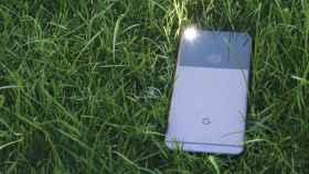 Consigue la cámara de los Google Pixel con HDR+ en muchos móviles Android