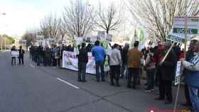 Valladolid-Manifestacion-UCCL-remolacha-07