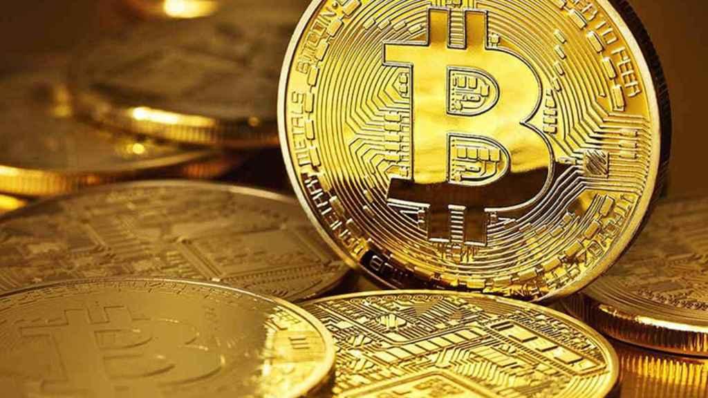 La banca pide regular el uso del bitcoin.