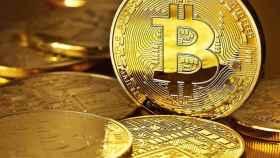 bitcoin-oro-3