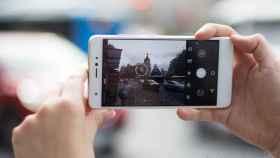 Qualcomm lanza una cámara triple para medir la profundidad
