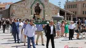 procesion san roque carbajosa 17 (17)