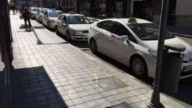 taxi-valladolid-1