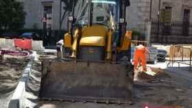 saravia obras pavimentacion asfaltado santa cruz 2