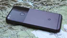 Las actualizaciones rápidas de Android O podrían llegar a otros móviles que no sean el Pixel
