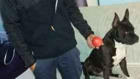 Driss Oukabir, de 28 años, se ha visto involucrado en el atentado de Barcelona sin que se haya confirmado aún si es sospechoso o simplemente le robaron la documentación.