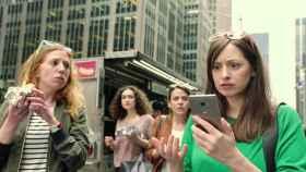 Los gigas van dejando de ser una preocupación. Foto: Vodafone