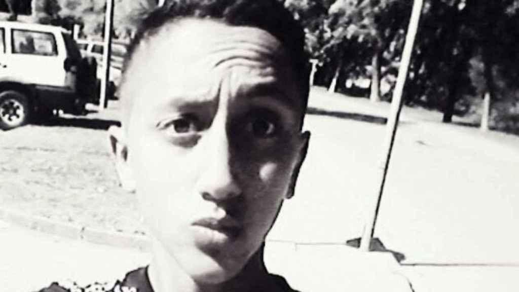 Moussa Oukabir es investigado por los Mossos por su participación en los atentados de Cataluña.