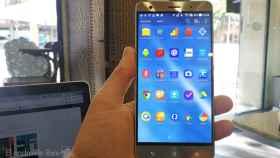Las Instant Apps están disponibles en más de 500 millones de móviles Android