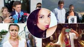 El próximo 22 de agosto se cumplirá un año desde la desaparición de Diana Quer.