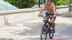 Valladolid-verano-temperaturas-calor-9