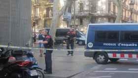 atentado-mossos